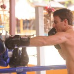 Downingtown Native Trains Muay Thai in Thailand