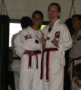 taekwondo has changed my life in countless and invaluable ways dragon gym martial arts downingtown